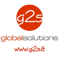 G2S Global Solutions Srl